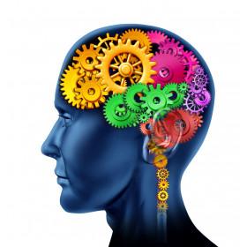 Neurologie - consultatie